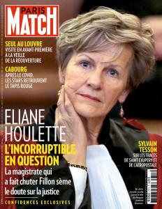 Paris Match 200702.jpg