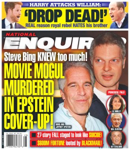 National Enquirer 2020-07-13.jpg