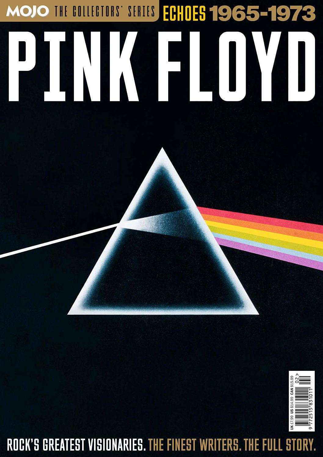 MOJO Sp Pink Floyd part 1 2020.jpg
