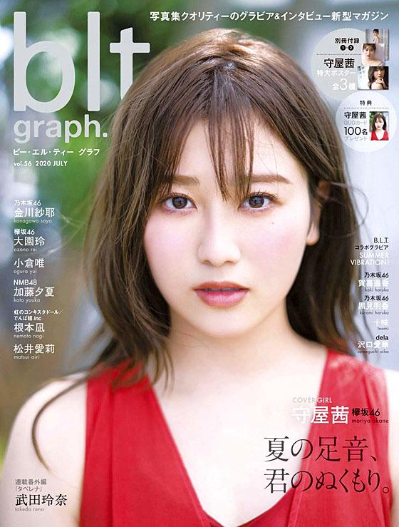 Moriya Akane K46 BLT Graph 2007.jpg