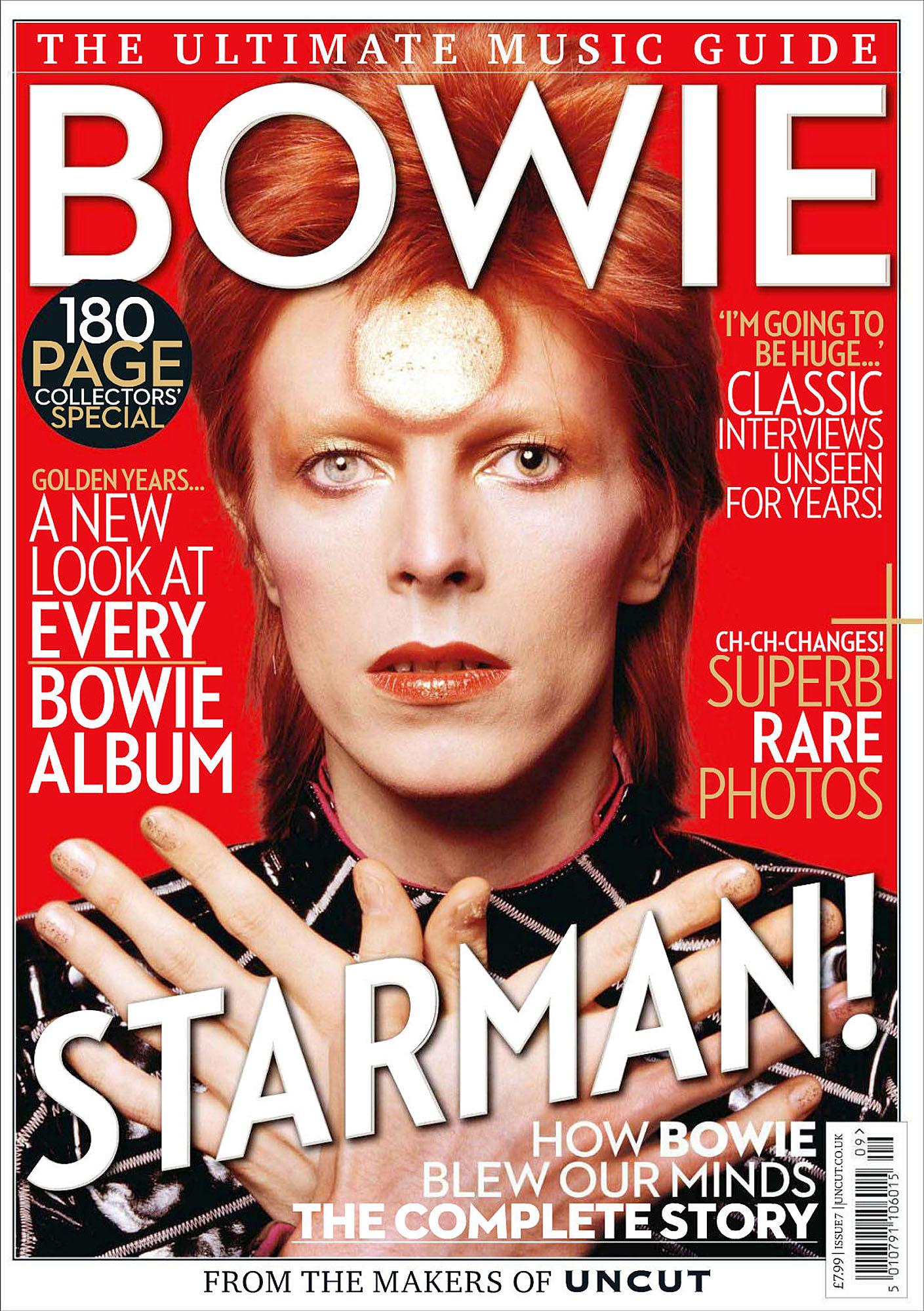 David Bowie - Uncut Ultimate Music Guide.jpg