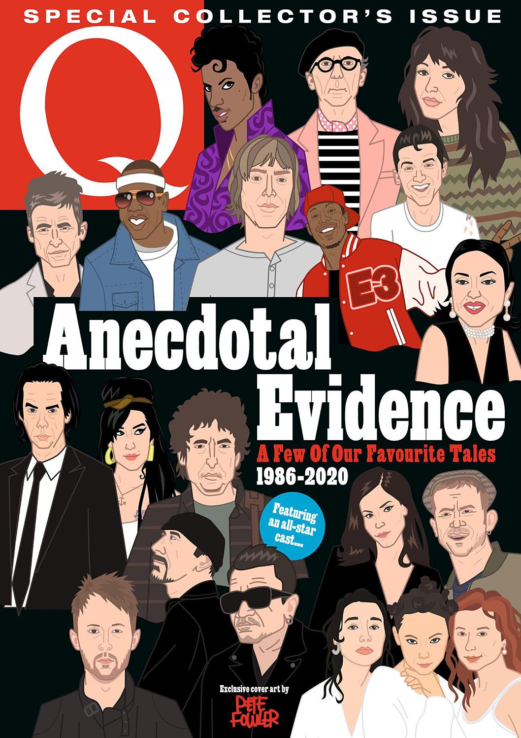 Q Magazine 2020-08.jpg