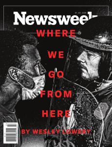 Newsweek 200703.jpg