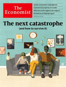 Economist 200627.jpg