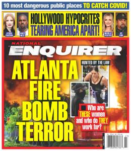 National Enquirer 2020-07-06.jpg