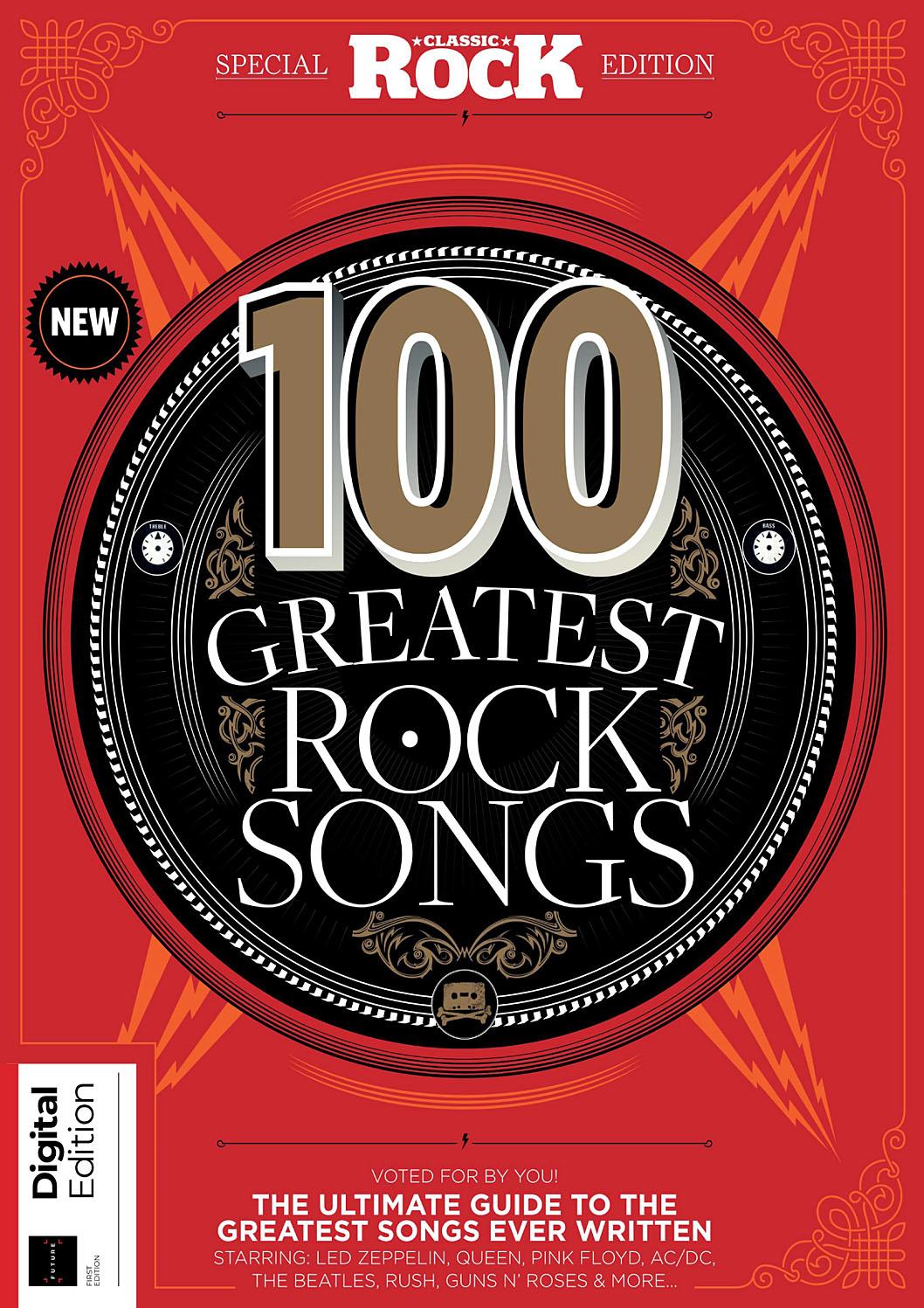 Classic Rock UK Sp - Greatest Rock Songs 1st Ed 2020.jpg