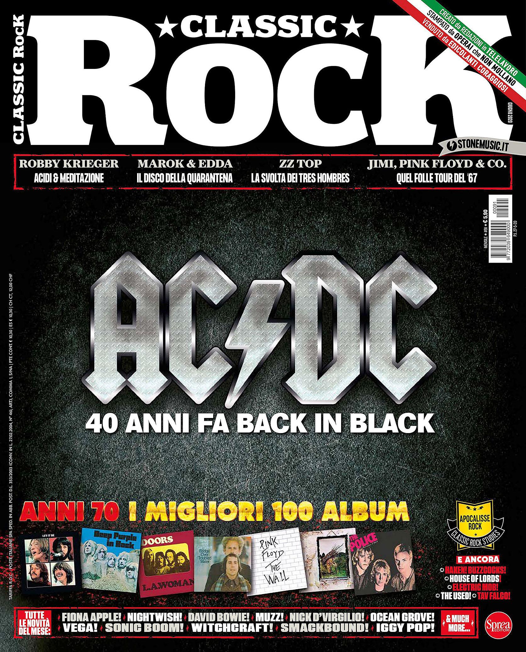 Classic Rock Italy 2020-06.jpg