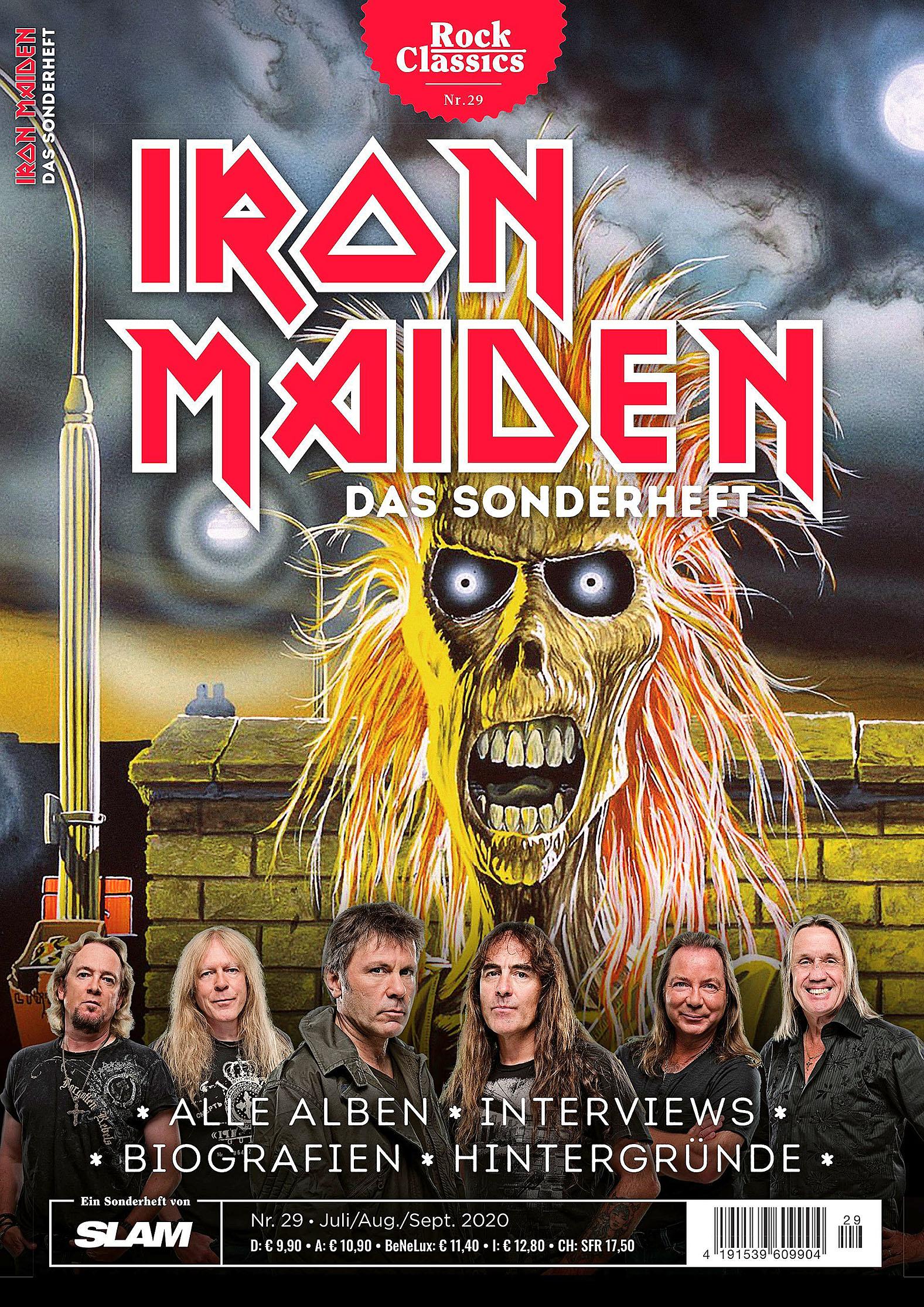 Rock Classics 29 2020-07-08-09 Iron Maiden.jpg