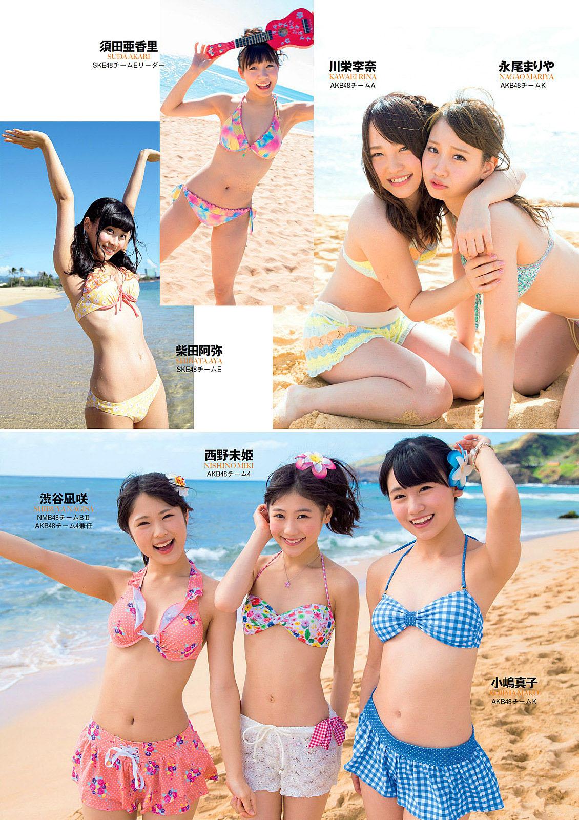 AKB48 WPB 140414 04.jpg