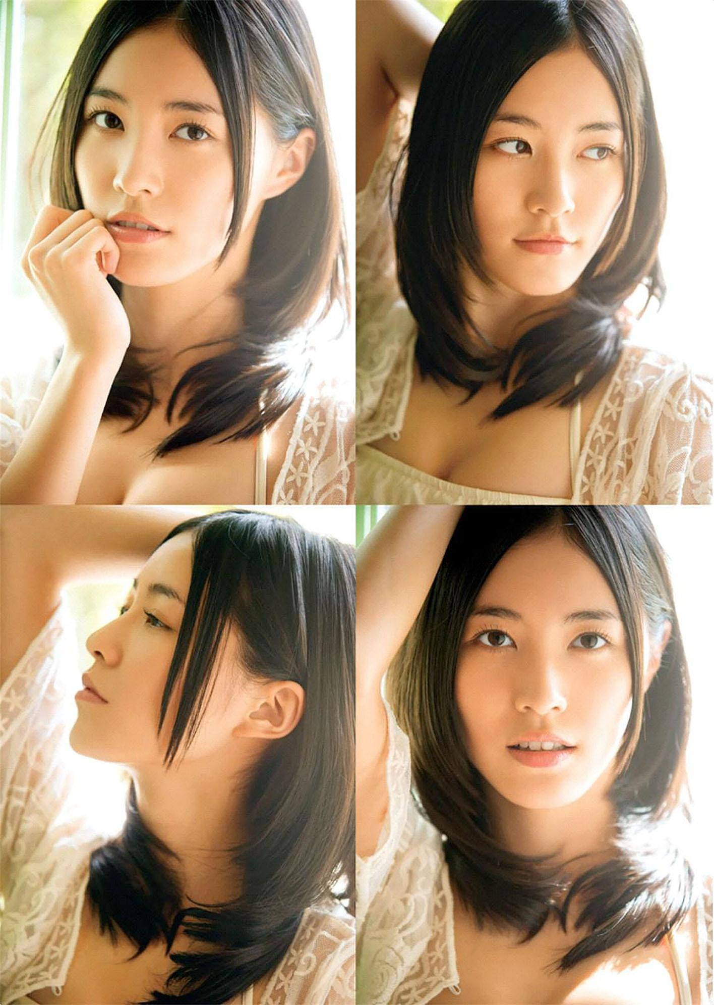 MJurina Manga Action 141216 07.jpg