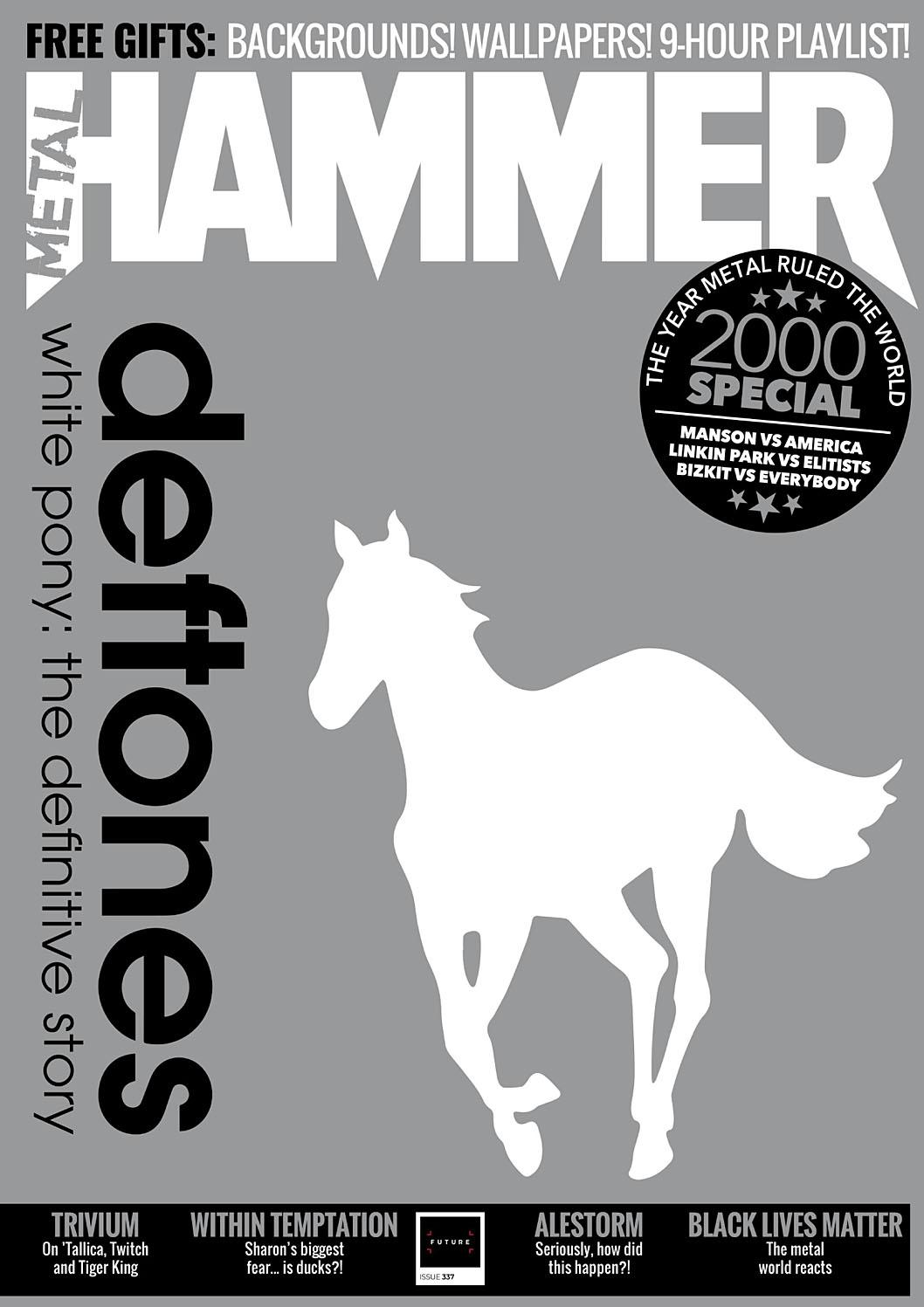 Metal Hammer UK 2020-08.jpg