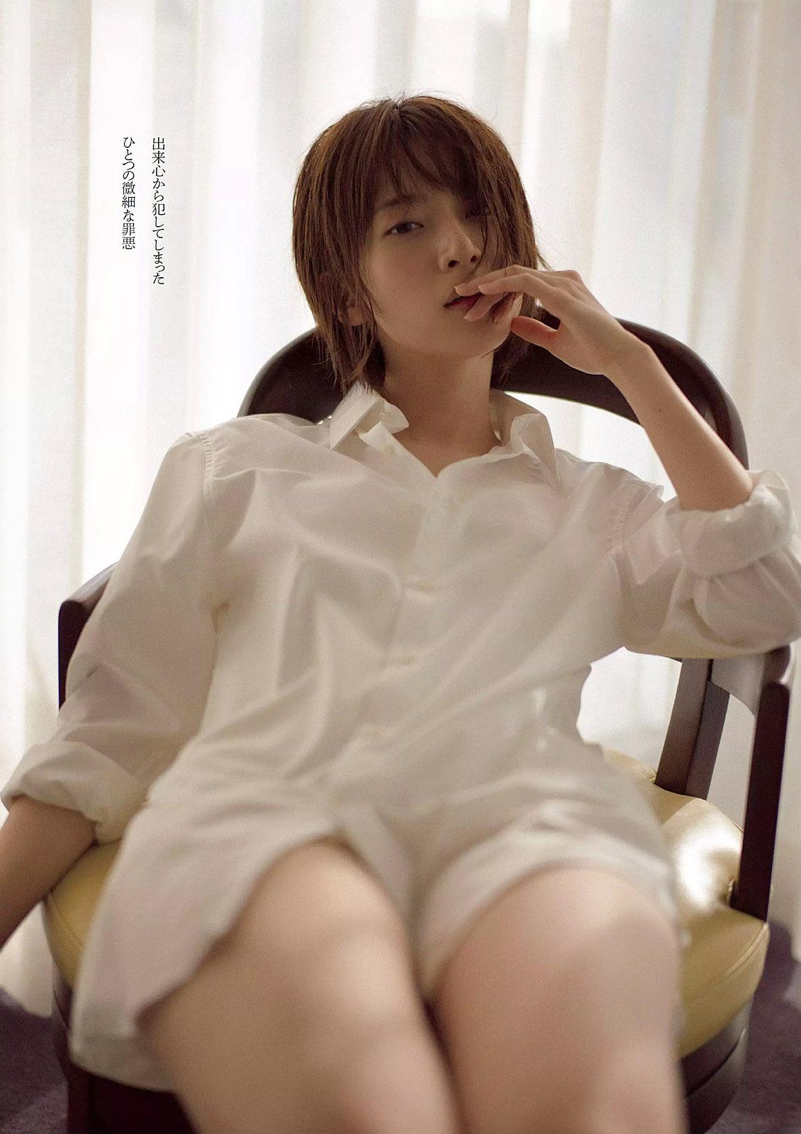 NHashimoto WPB 150330 03.jpg