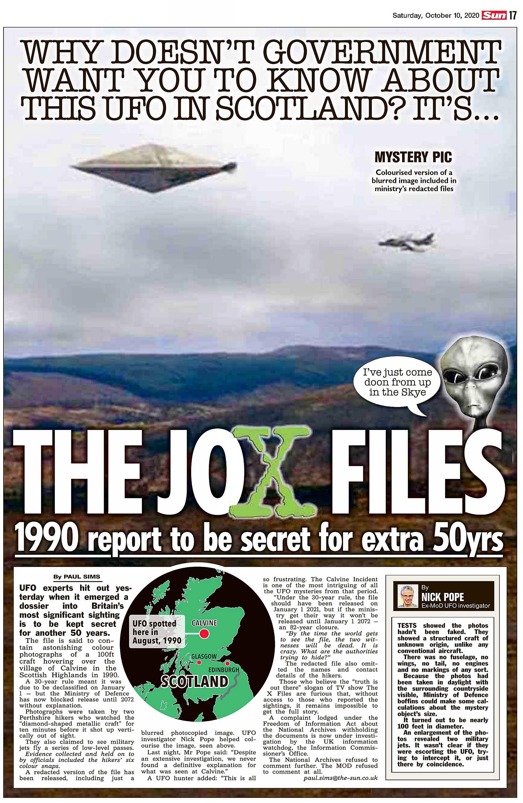 Sun 201010 UFO.jpg