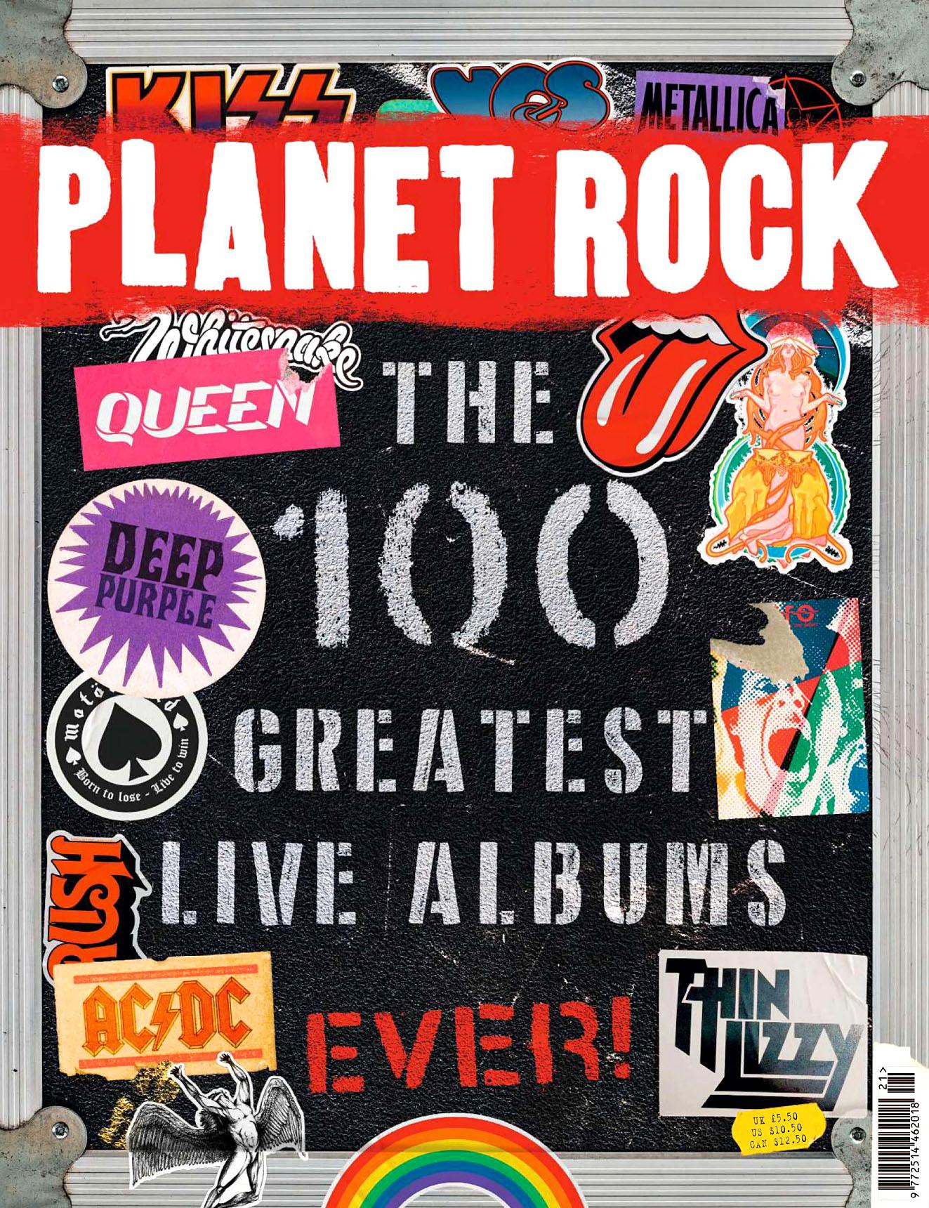 Planet Rock 2020-08.jpg