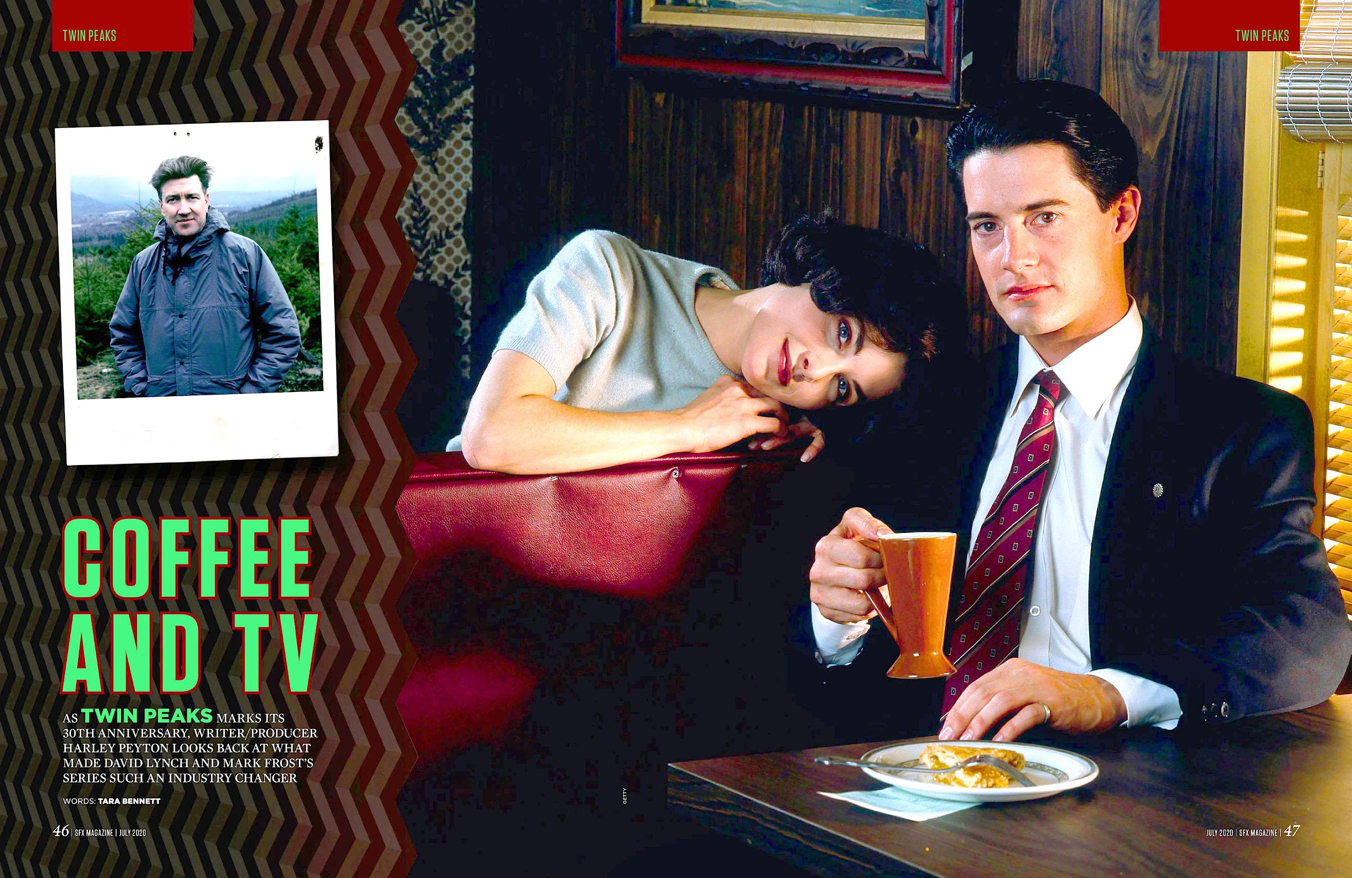 SFX 2020-07 Twin Peaks 01.jpg