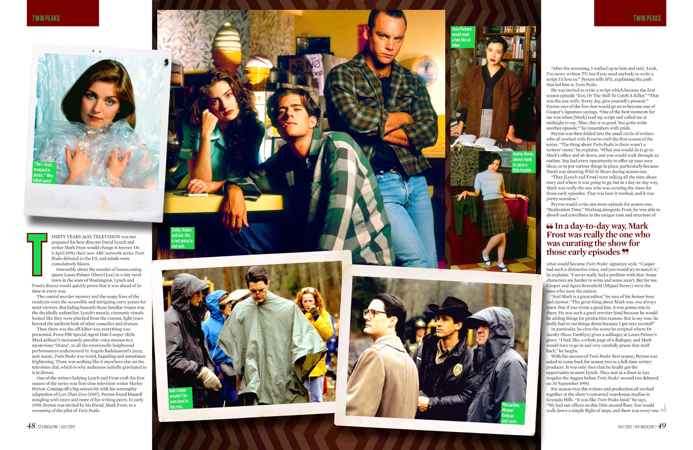 SFX 2020-07 Twin Peaks 02.jpg