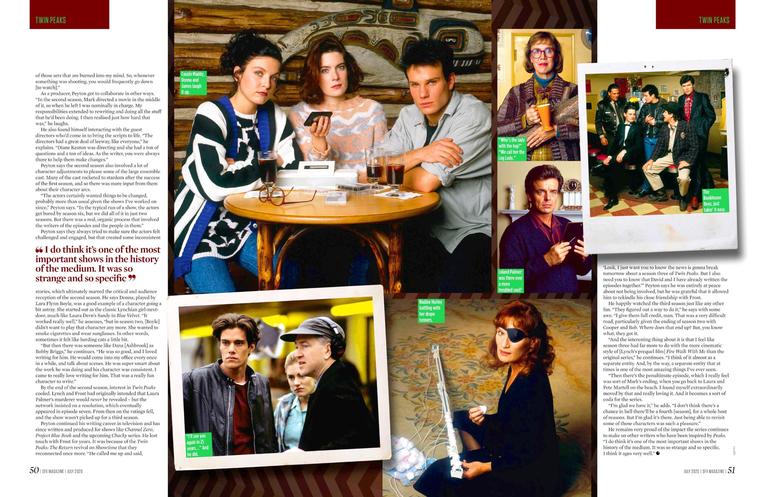 SFX 2020-07 Twin Peaks 03.jpg