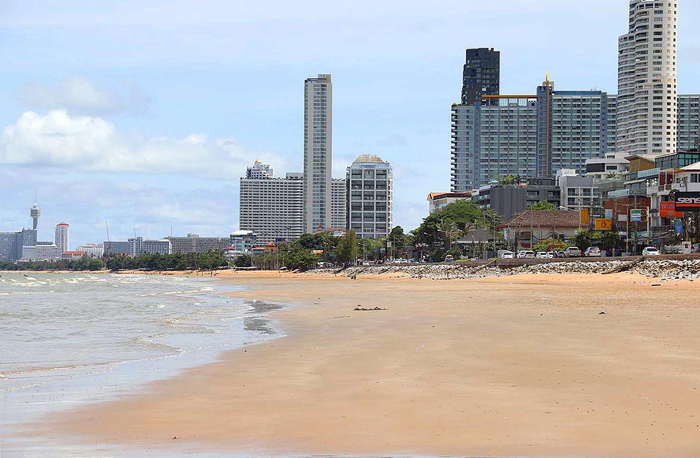 Jomtien Beach 02.jpg