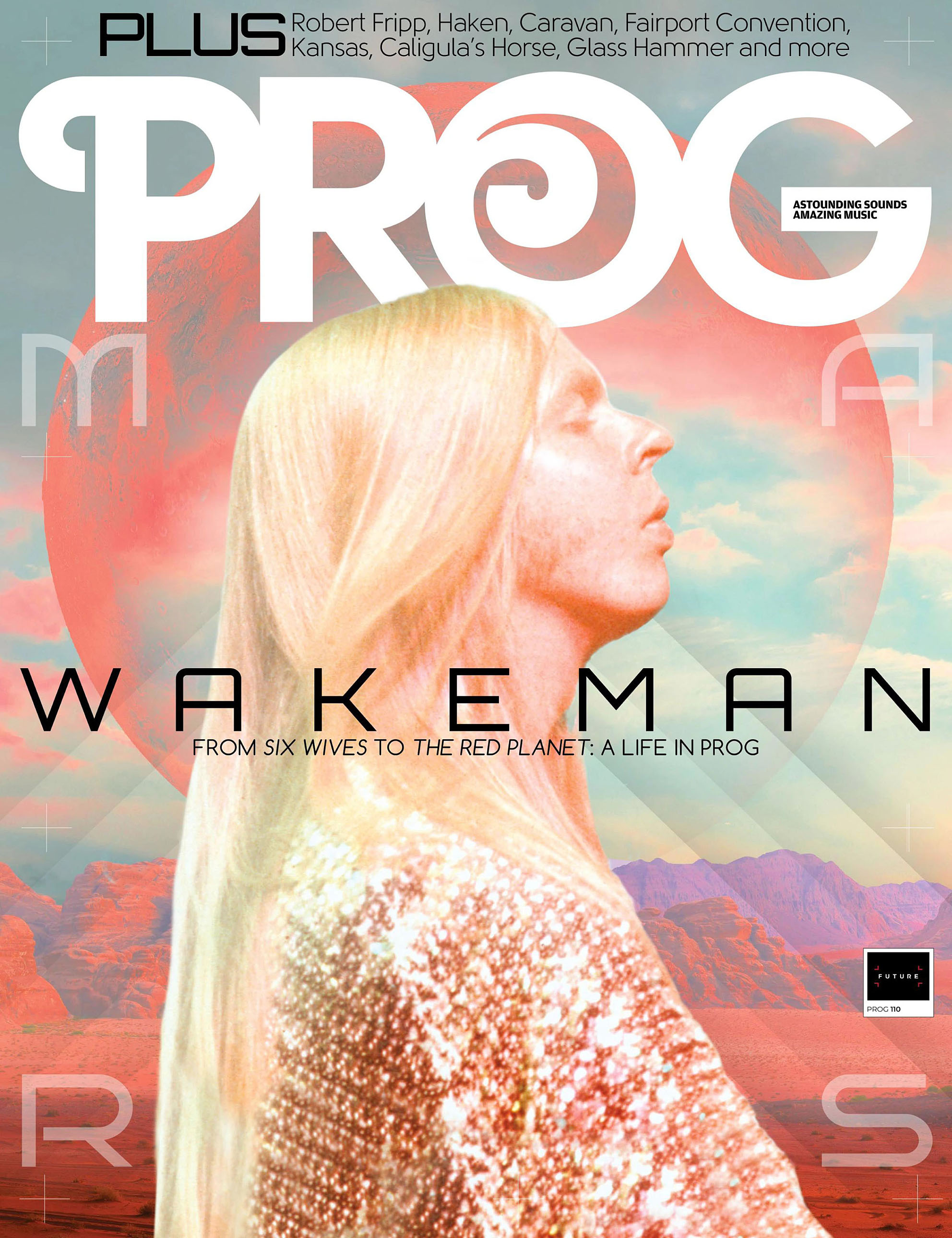 Prog UK 2020-06 RWakeman 01.jpg