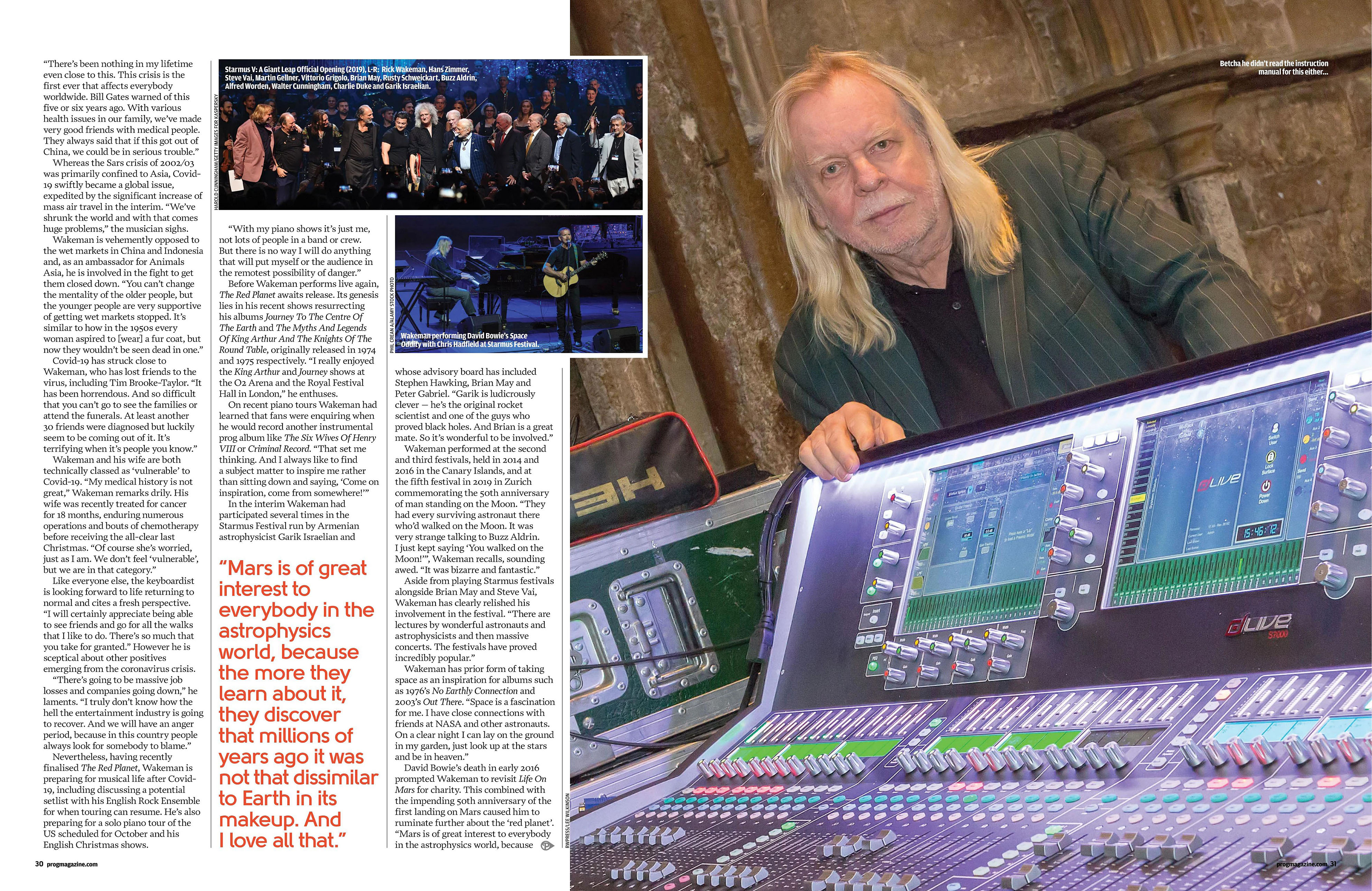 Prog UK 2020-06 RWakeman 03.jpg