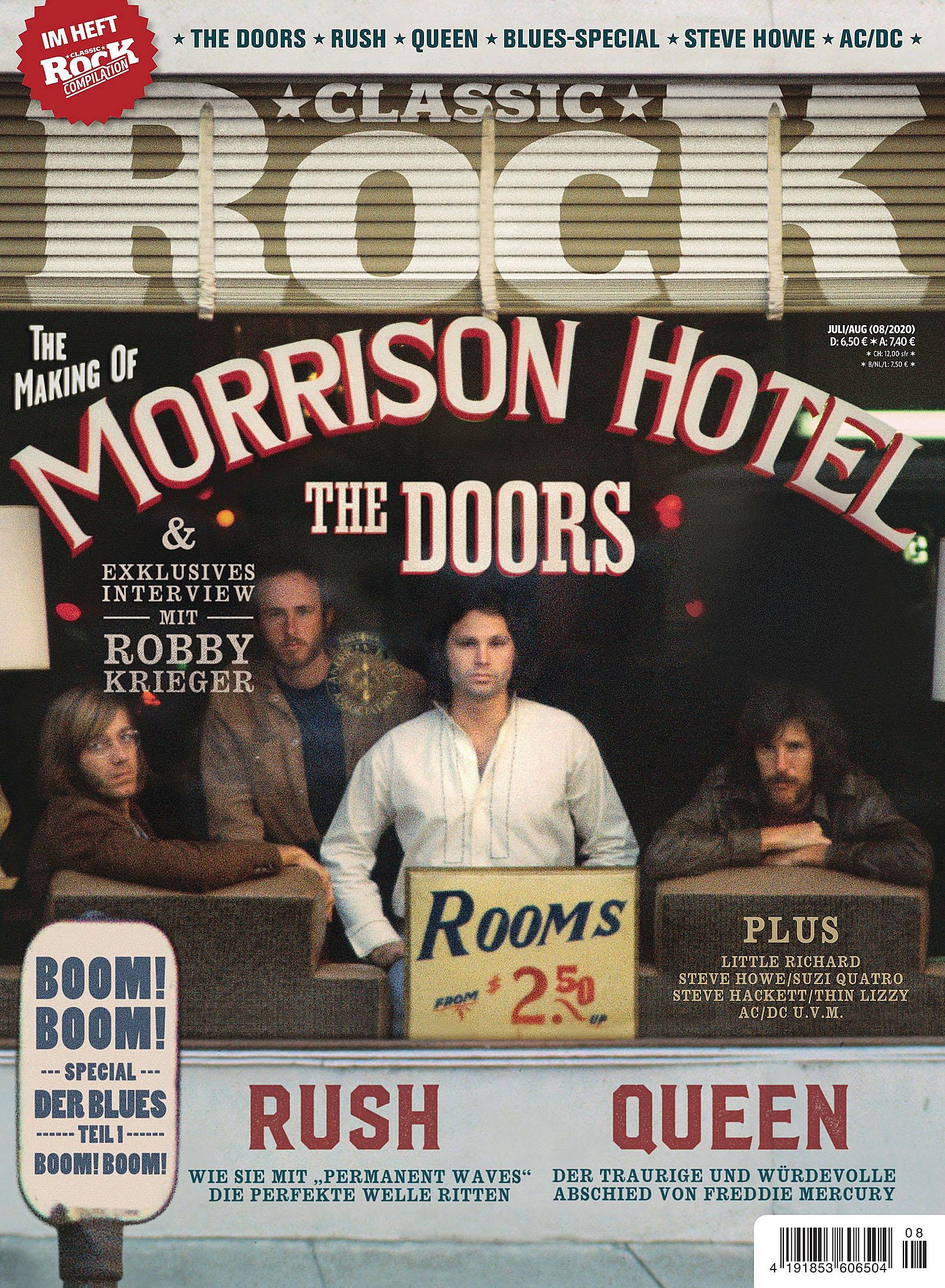 Classic Rock Ger 2020-07.jpg