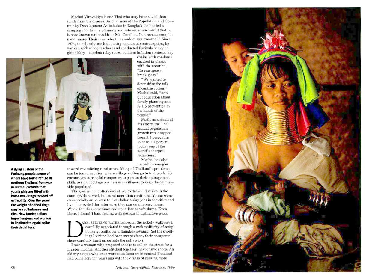 NG-1996-02_09.jpg