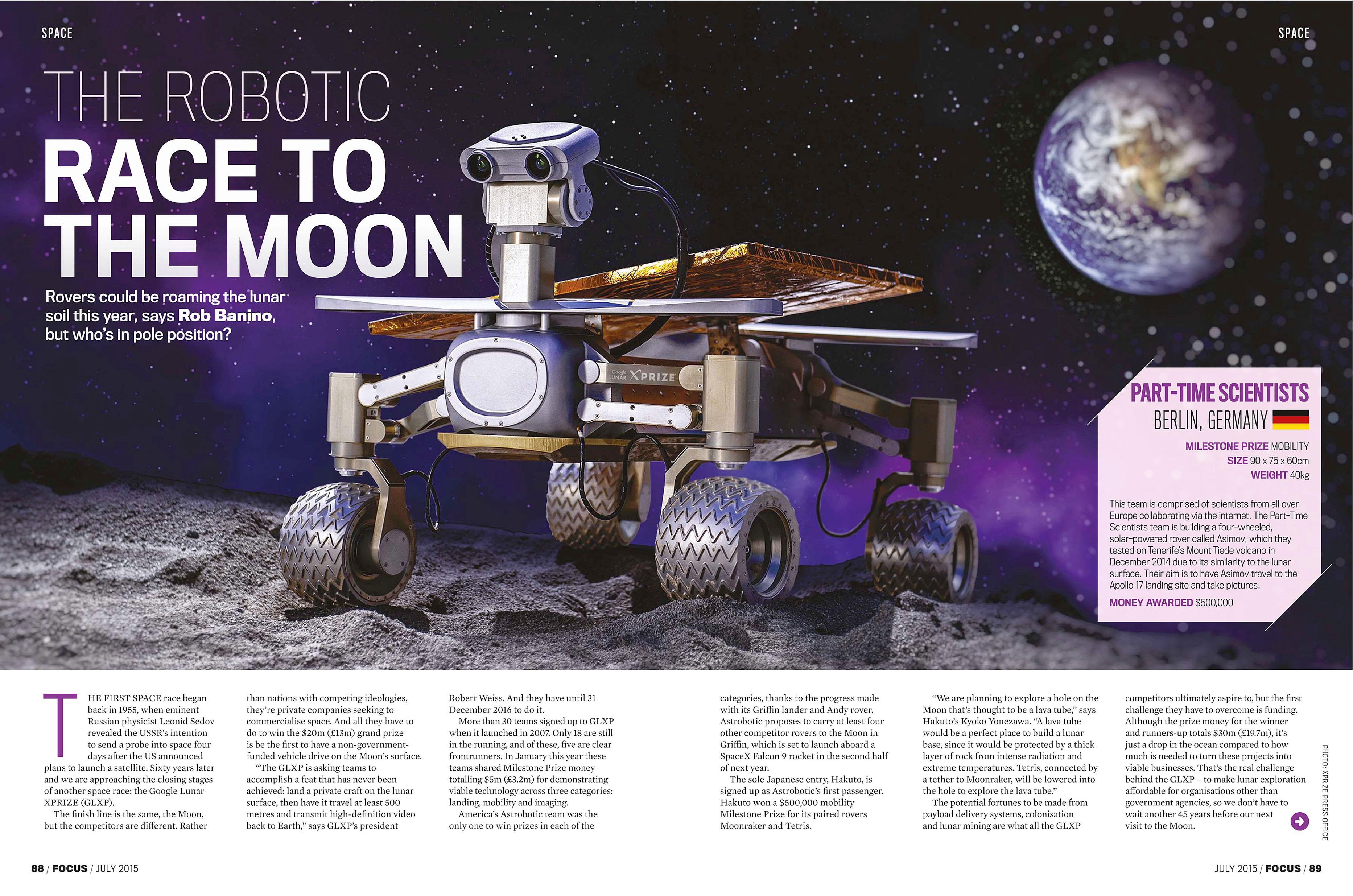 Science Focus 2020-07 Moon 01.jpg