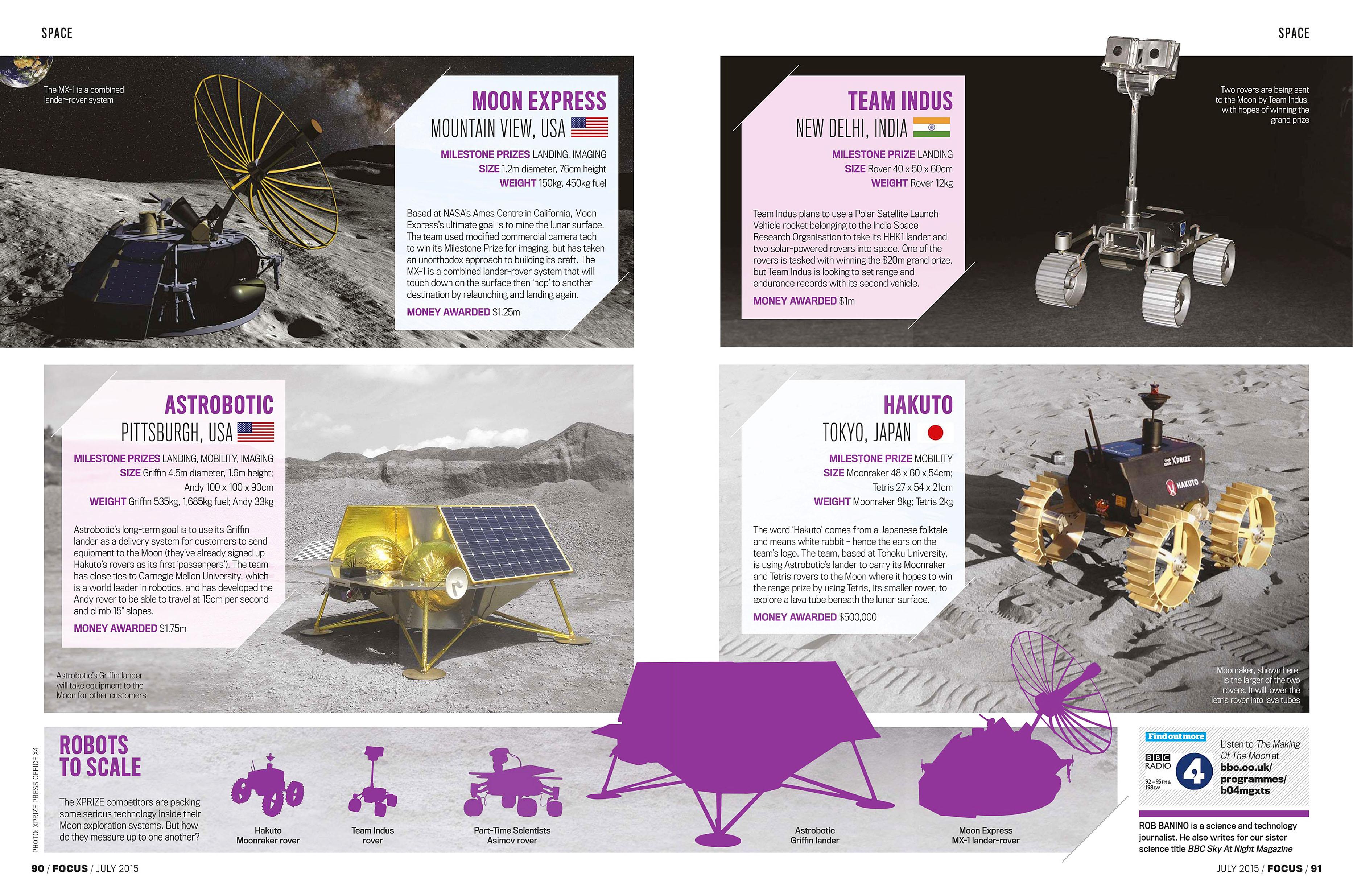 Science Focus 2020-07 Moon 02.jpg