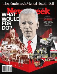 Newsweek 200612.jpg