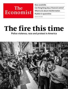Economist 200606.jpg