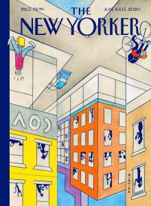 New Yorker 200608.jpg
