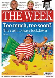 Week UK 200606.jpg