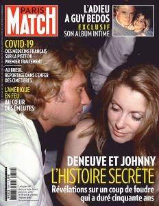 Paris Match 2020-06-04.jpg
