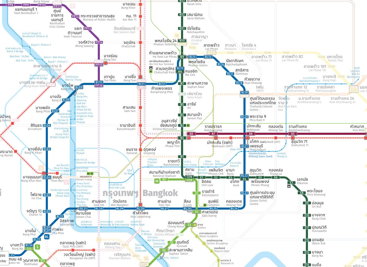 Bangkok Transit Map 2.jpg