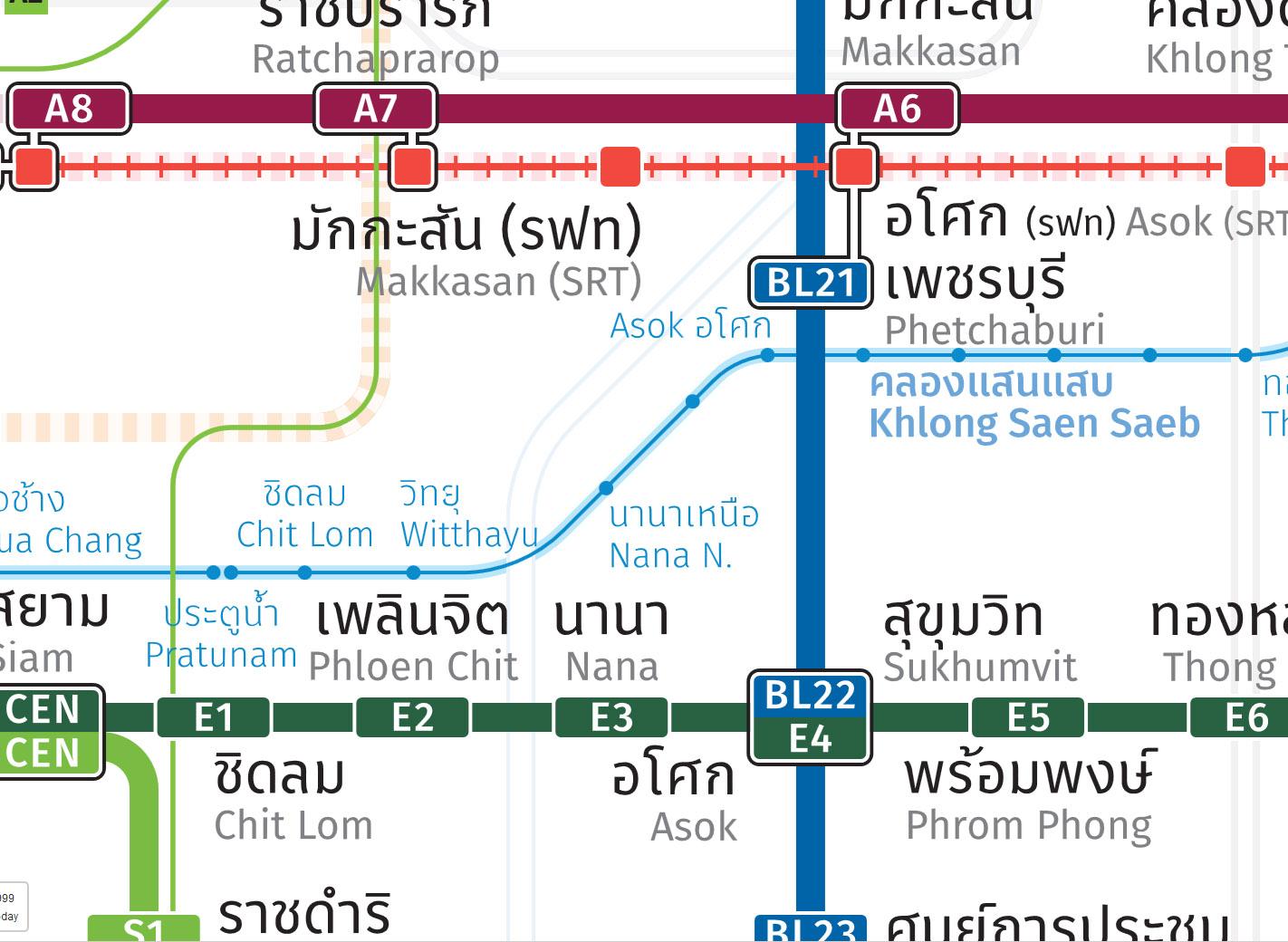 Bangkok Transit Map 3.jpg