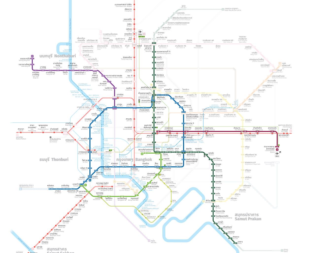 Bangkok Transit Map.jpg