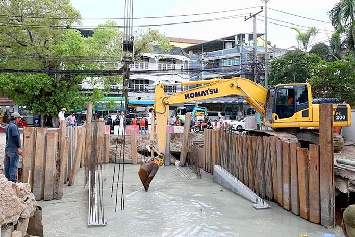 Pattaya Drainage System.jpg
