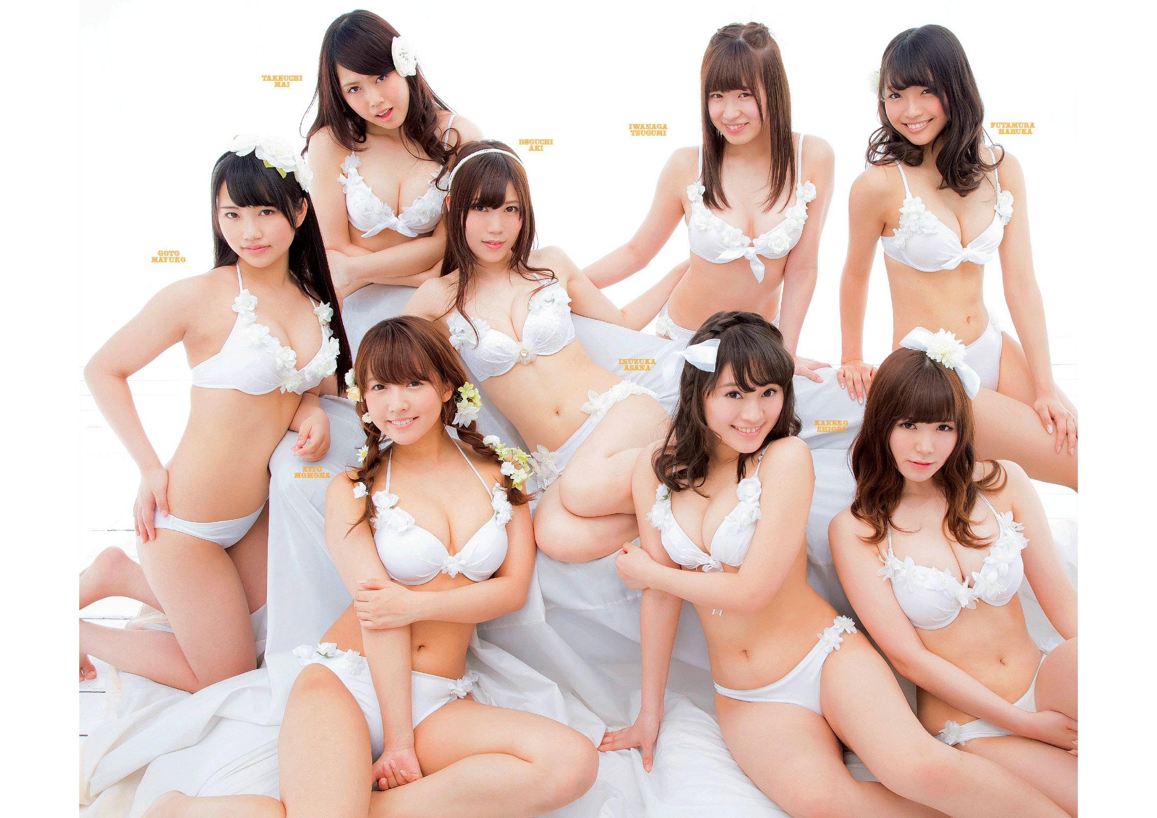 AKB48 WPB 140505 02.jpg