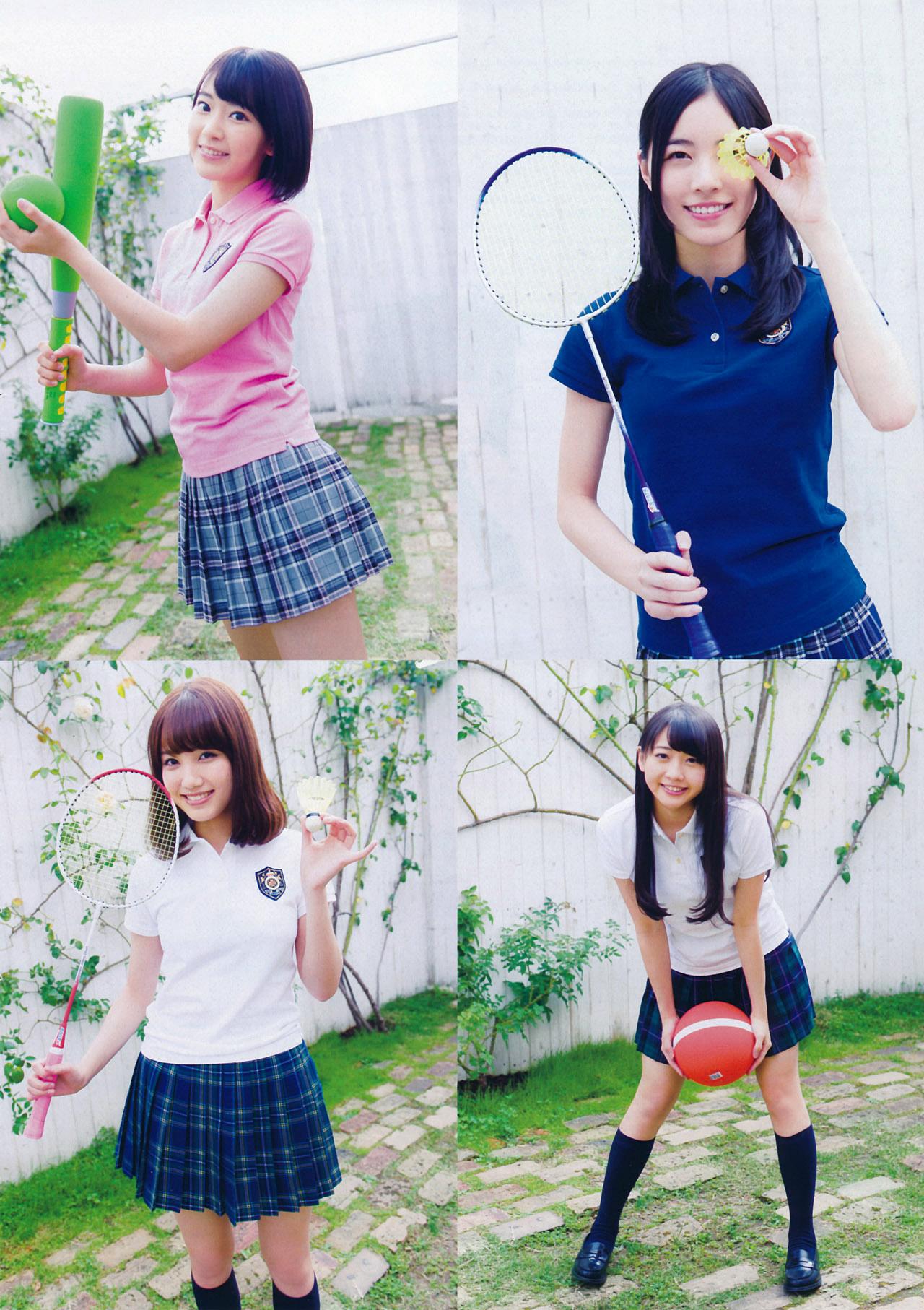 AKB48 WPB 141210 07.jpg