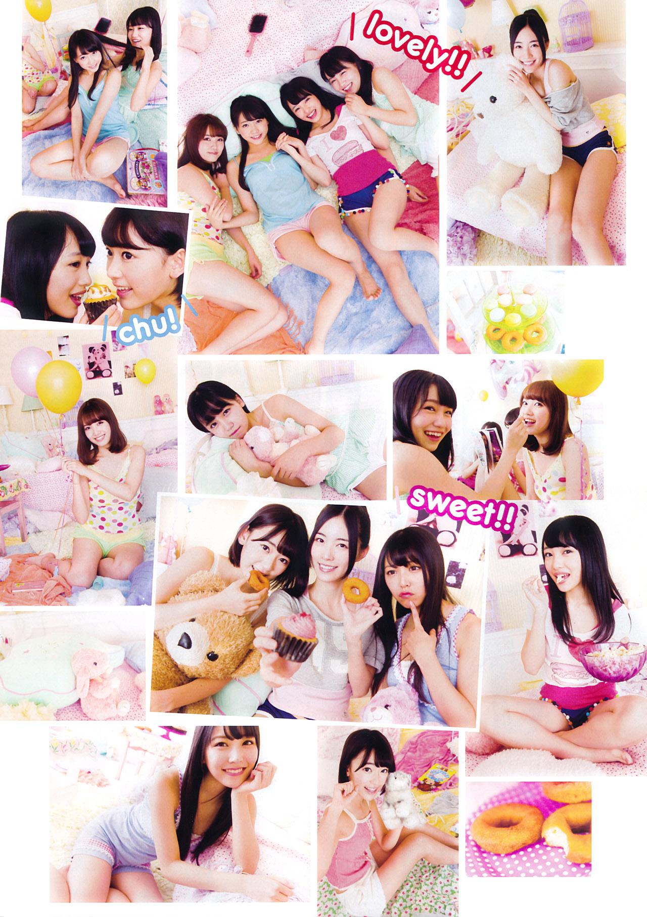 AKB48 WPB 141210 09.jpg