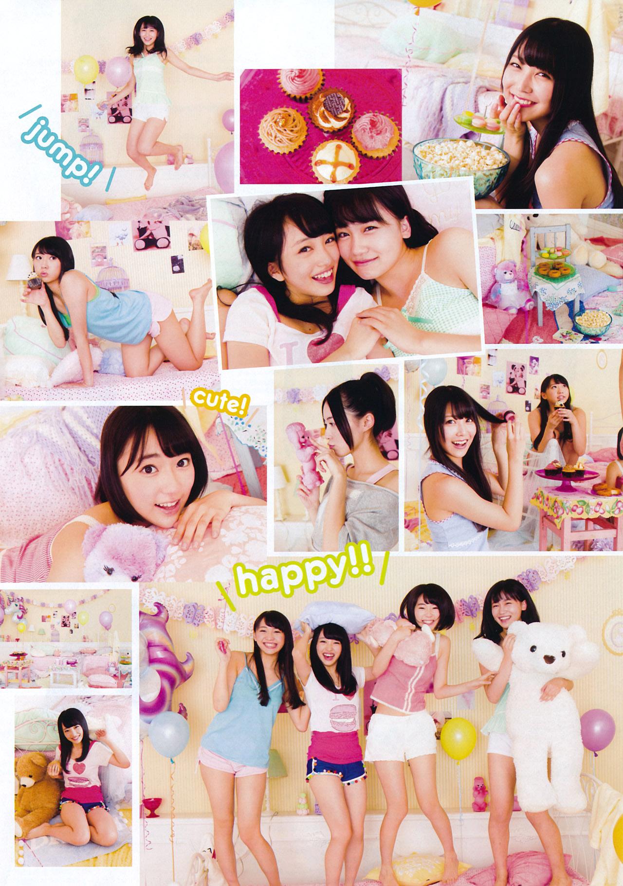 AKB48 WPB 141210 10.jpg