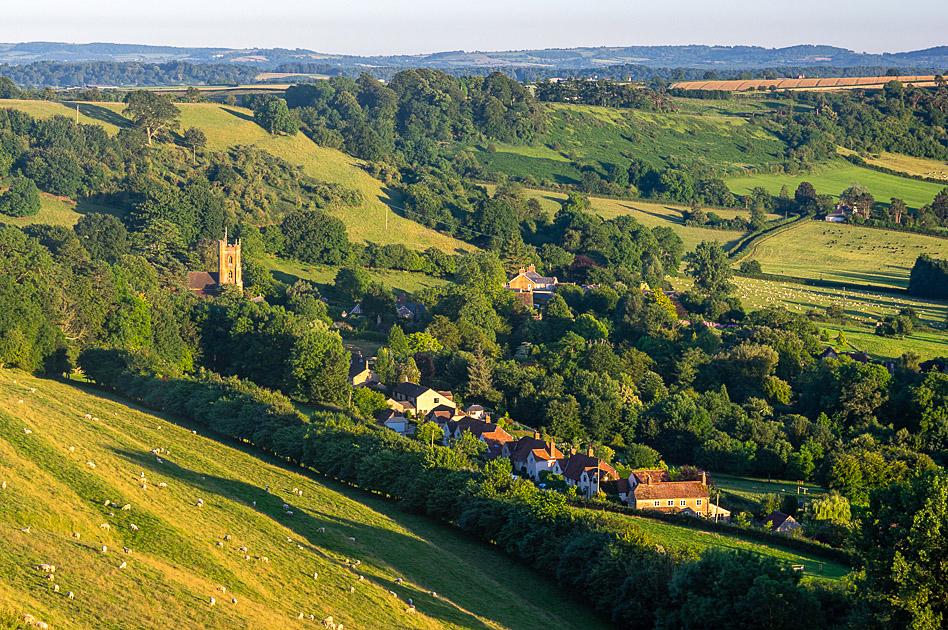 Somerset Splendour by Nigel Stride.jpg