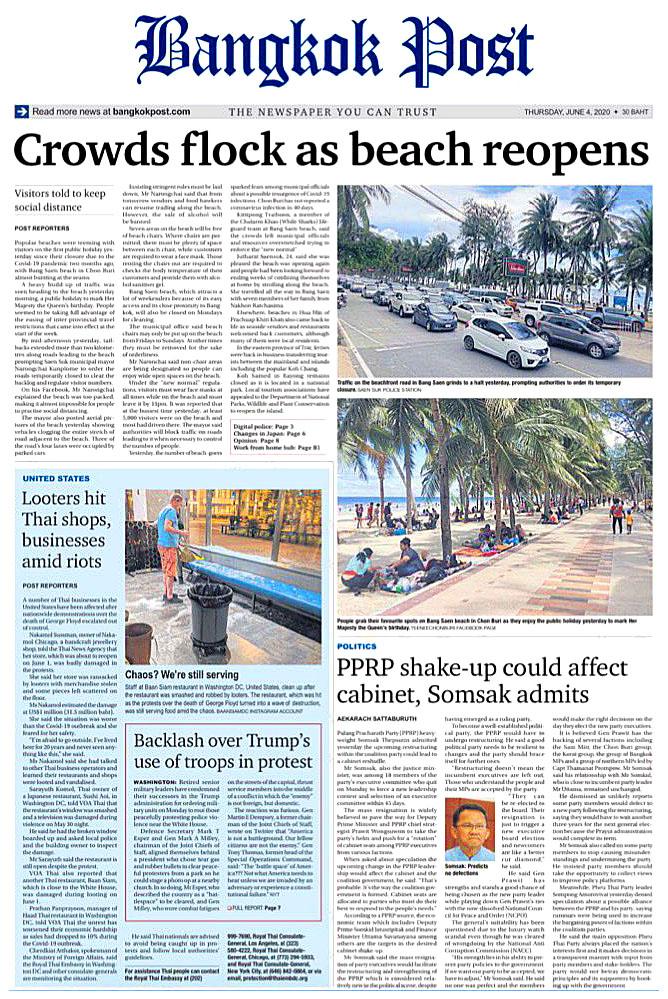 Bangkok Post 200604.jpg