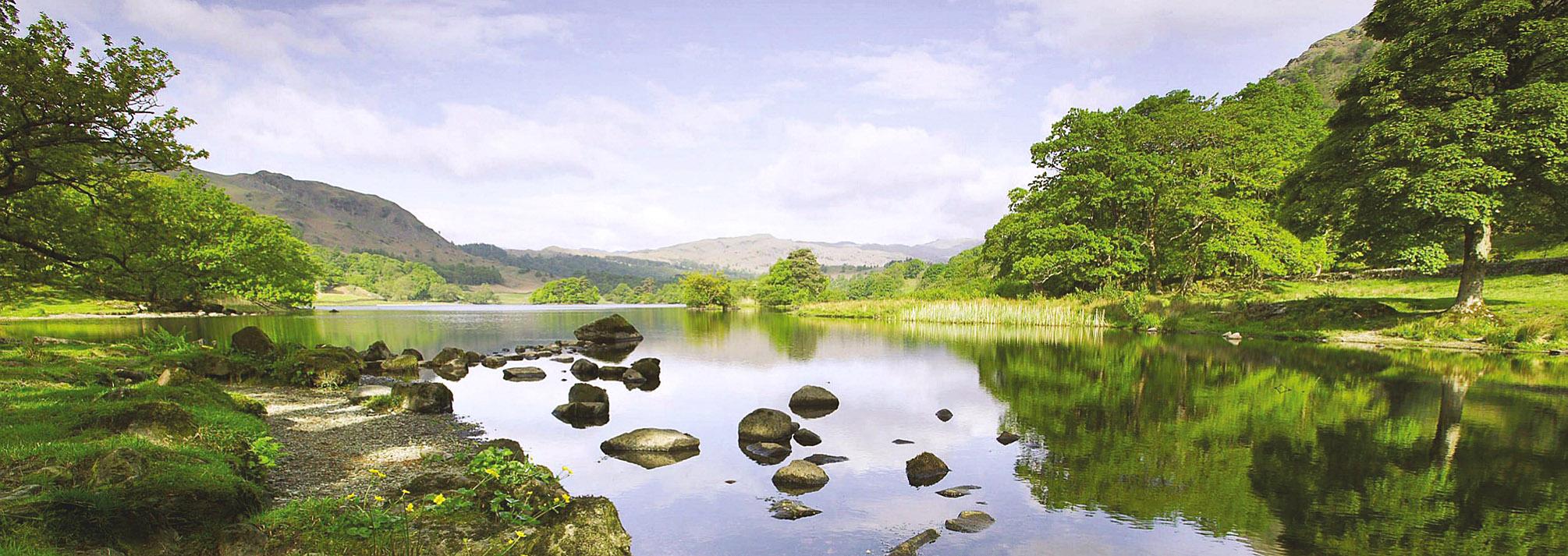 Rydal Water, Lake District.jpg