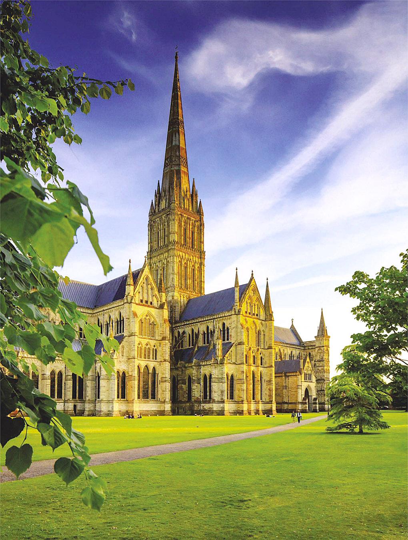 Salisbury Cathedral 2.jpg