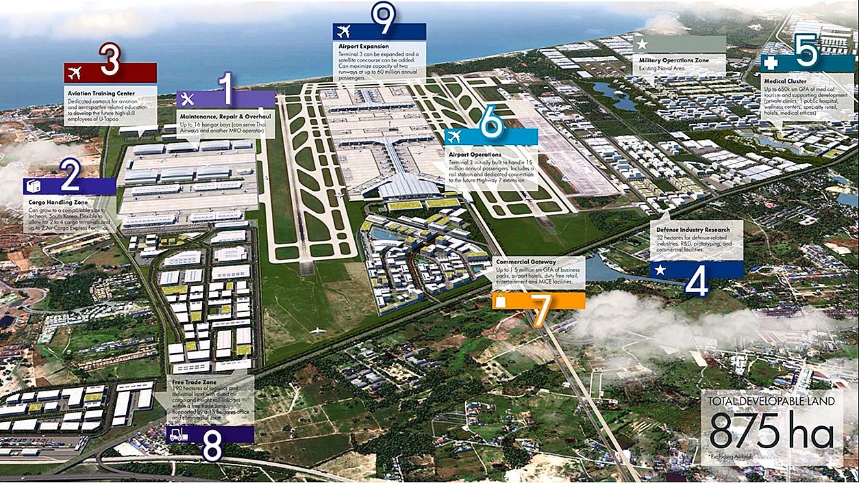 Utapao Redevelopment.jpg