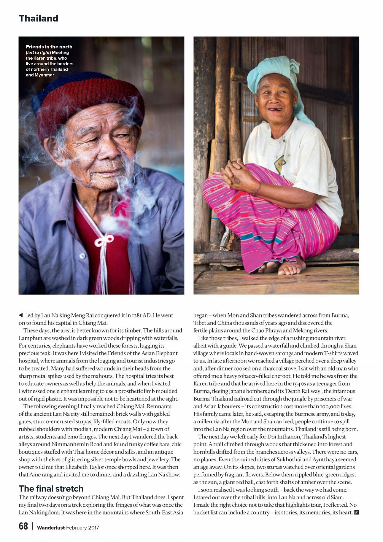 Wanderlust 1702 Thai 09.jpg