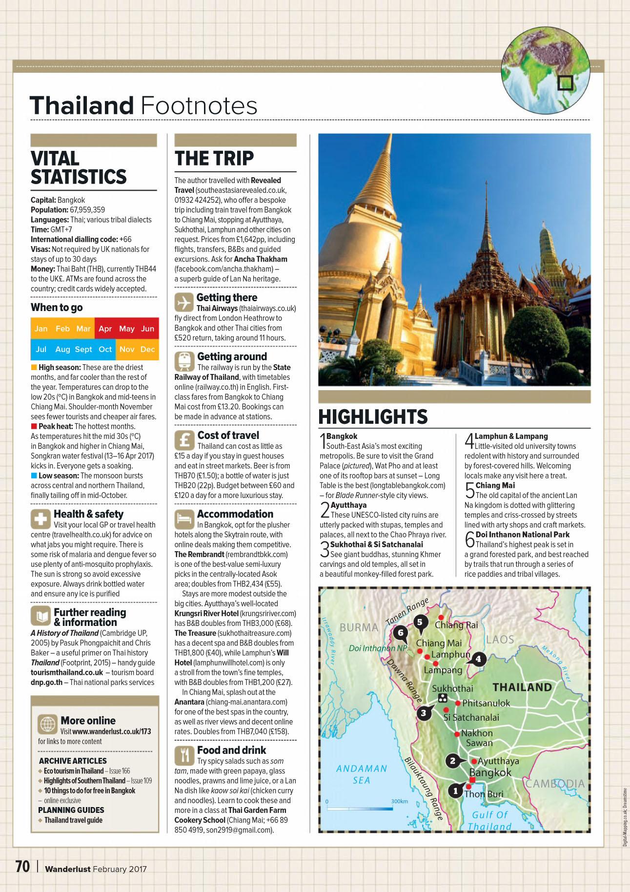 Wanderlust 1702 Thai 10.jpg