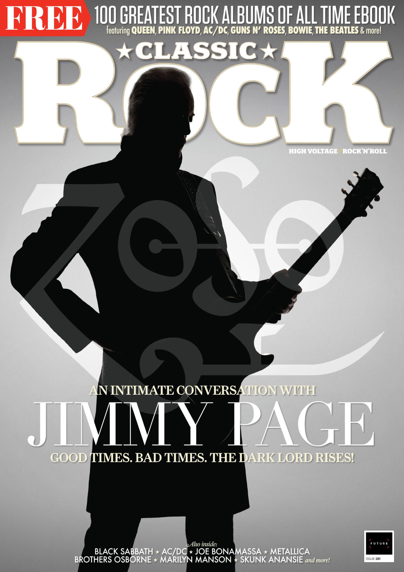 Classic Rock UK 2020-12 LZ 01.jpg