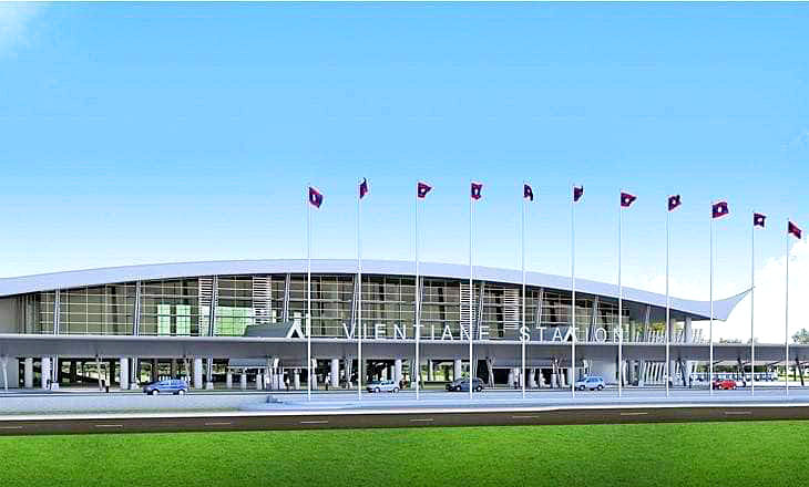 Vientiane Station 01.jpg